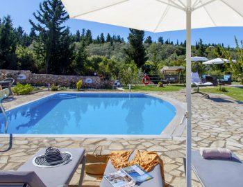 villa-alexandros-tsoukalades-lefkada-greece-sun-beds