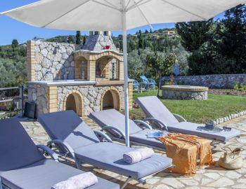 villa-alexandros-tsoukalades-lefkada-greece-sun-loungers-area