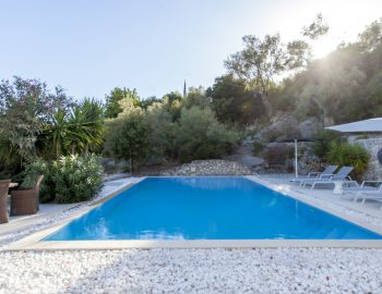 villa-amadeus-poros-lefkada-greece-pool-area