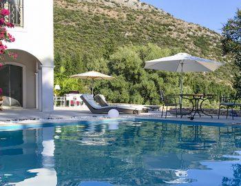 villa-amadeus-poros-lefkada-greece-pool-side-shaded-area