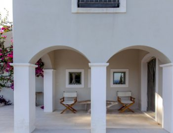 villa-amadeus-poros-lefkada-greece-porch-area