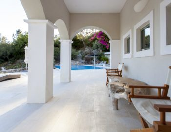 villa-amadeus-poros-lefkada-greece-porch-area-with-pool-view