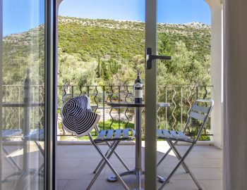 villa-amadeus-poros-lefkada-greece-private-balcony