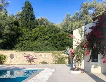 villa-amadeus-poros-lefkada-greece-private-pool-area-with-gardens