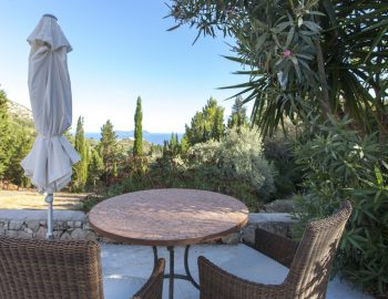 villa-amadeus-poros-lefkada-greece-seating-area-with-sea-view