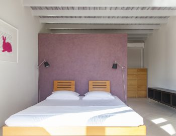 villa-amadeus-poros-lefkada-greece-upper-level-double-bedroom-with-walk-in-closet