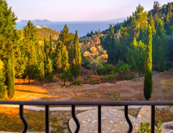 villa-amadeus-poros-lefkada-greece-upstairs-sea-view
