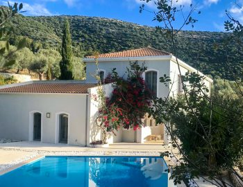 villa-amadeus-poros-lefkada-greece-view-from-pool-area