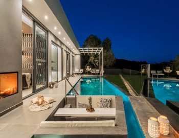 villa amethyst zakynthos greece zante-island-ionian-islands-greece-private-pool-area-with-modern-outdoor-furniture