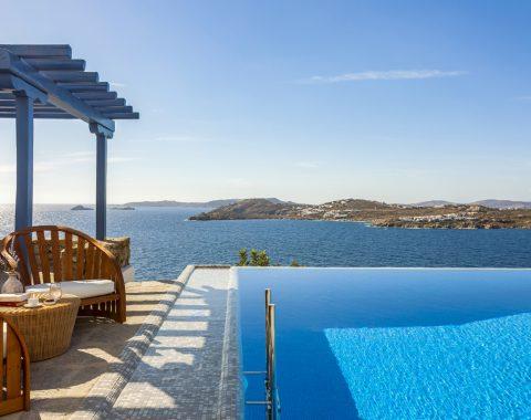 villa-amvrosia-agios-lazaros-mykonos-greece-cover-photo