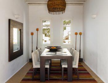 villa-amvrosia-agios-lazaros-mykonos-greece-dining-area