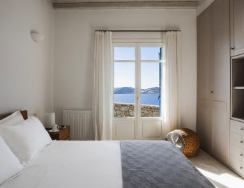 villa-amvrosia-agios-lazaros-mykonos-greece-double-bedroom-with-sea-views