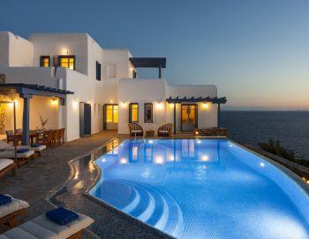 villa-amvrosia-agios-lazaros-mykonos-greece-evening-lifestyle