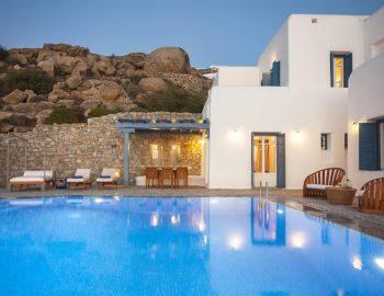 villa-amvrosia-agios-lazaros-mykonos-greece-evening-view