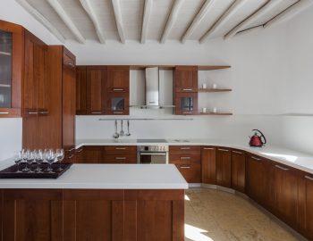 villa-amvrosia-agios-lazaros-mykonos-greece-fully-equipped-traditional-kitchen