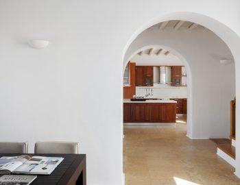 villa-amvrosia-agios-lazaros-mykonos-greece-hallway