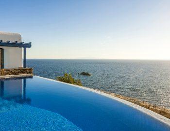 villa-amvrosia-agios-lazaros-mykonos-greece-infinity-pool-over-the-aegean-sea