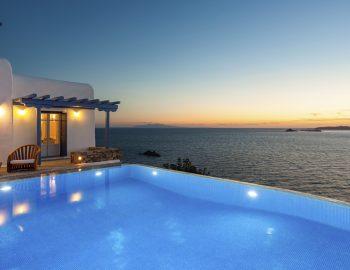 villa-amvrosia-agios-lazaros-mykonos-greece-infinity-pool-with-sunset