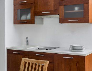 villa-amvrosia-agios-lazaros-mykonos-greece-kitchen