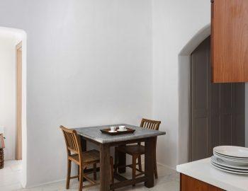 villa-amvrosia-agios-lazaros-mykonos-greece-lower-ground-kitchen-coffee-table