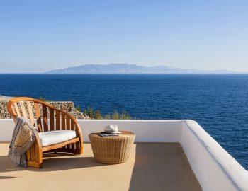 villa-amvrosia-agios-lazaros-mykonos-greece-luxurious-seating-feature
