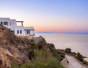 villa-amvrosia-agios-lazaros-mykonos-greece-mountain-view