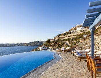 villa-amvrosia-agios-lazaros-mykonos-greece-outdoor-seating-areas