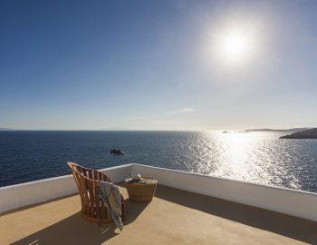 villa-amvrosia-agios-lazaros-mykonos-greece-stunning-seating-area-with-panoramic-aegean-sea-view