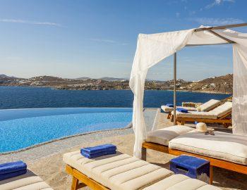 villa-amvrosia-agios-lazaros-mykonos-greece-sunbed-feature