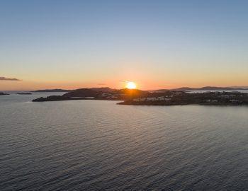 villa-amvrosia-agios-lazaros-mykonos-greece-sunset