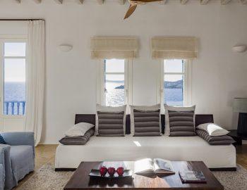 villa-amvrosia-agios-lazaros-mykonos-greece-traditional-lounge-room