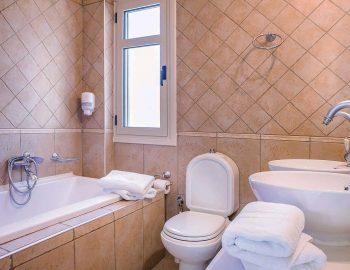 villa-anemus-sivota-lefkada-greece-bathroom