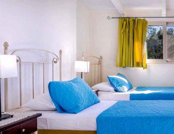 villa-anemus-sivota-lefkada-greece-bedroom