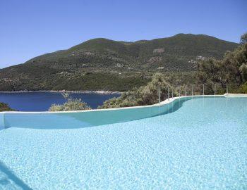 villa anemus sivota lefkada greece cover photo 1