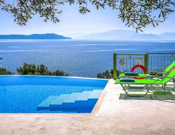 villa-anemus-sivota-lefkada-greece-cover-photo