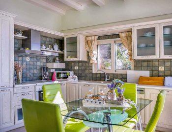 villa-anemus-sivota-lefkada-greece-dining-and-kitchen