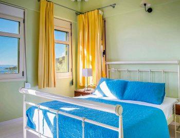 villa-anemus-sivota-lefkada-greece-double-bedroom