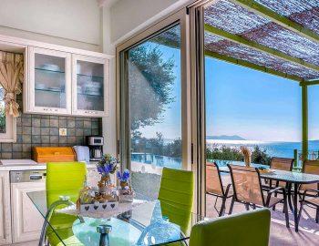villa-anemus-sivota-lefkada-greece-kitchen-area-with-sea-views