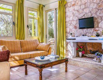 villa-anemus-sivota-lefkada-greece-lounge-area