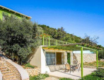 villa-anemus-sivota-lefkada-greece-master-bedroom-view