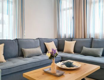 villa anemus sivota lefkada greece new lounge room