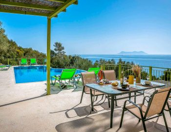 villa-anemus-sivota-lefkada-greece-outdoor-dining-by-the-private-pool