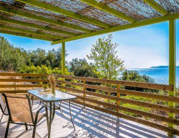 villa-anemus-sivota-lefkada-greece-outdoor-seating-with-sea-views