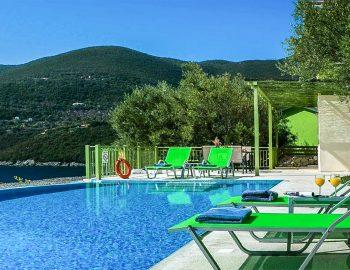 villa-anemus-sivota-lefkada-greece-private-pool-area