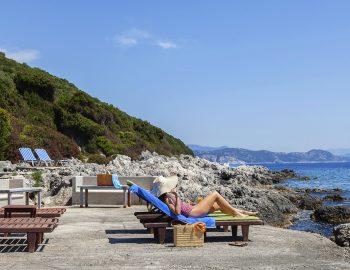 villa-anemus-sivota-lefkada-greece-private-sea-access-with-seating