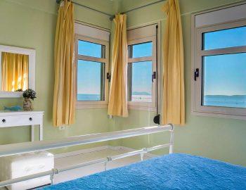 villa-anemus-sivota-lefkada-greece-upper-level-double-bedroom-with-blue-sky