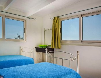 villa-anemus-sivota-lefkada-greece-upper-level-twin-bedroom