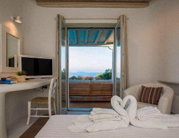 villa-assa-mykonos-greece-cyclades-double-bedroom-with-sea-view