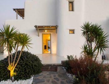 villa-assa-mykonos-greece-cyclades-islands-architecture