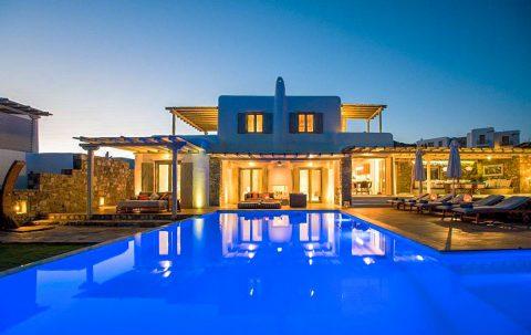 villa-assa-mykonos-greece-cyclades-islands-cover-photo